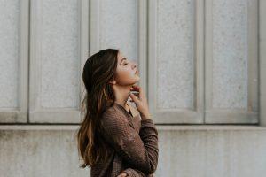 Read more about the article Como está a sua autoestima? – por Daniela Martins