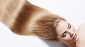 Read more about the article 6 passos para o crescimento saudável do cabelo