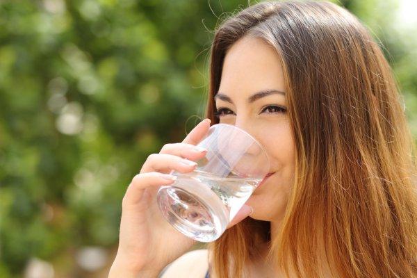 Read more about the article Colágeno hidrolisado: quais os principais benefícios
